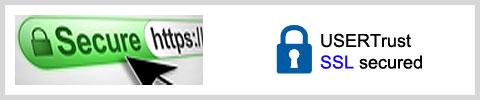Certificado SSL Navegador