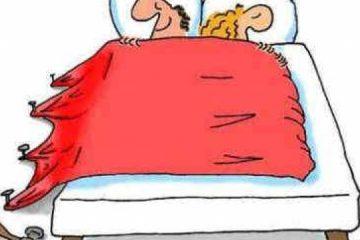Dormir te rejuvenece