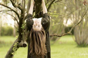 Evita la caída de tu cabello en primavera
