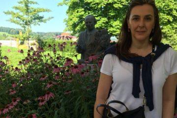 La Farmacia de Mata Espeso viaja al mundo de la salud natural con A. Vogel