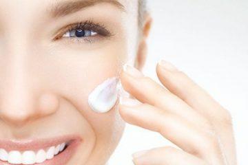 Rutina facial para pieles secas y muy sensibles